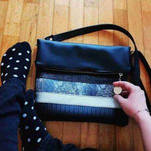 torba silva