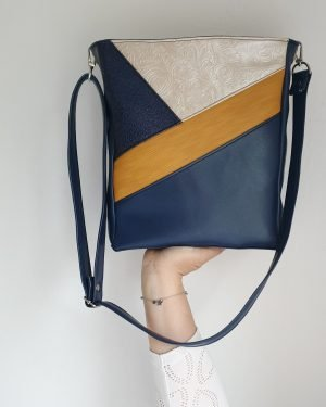 torba urška no3