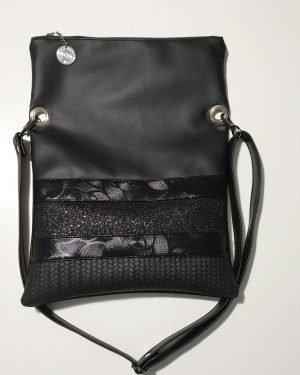 torba ivana