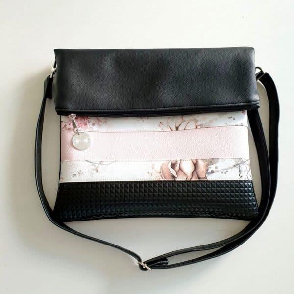 torba ivana no2