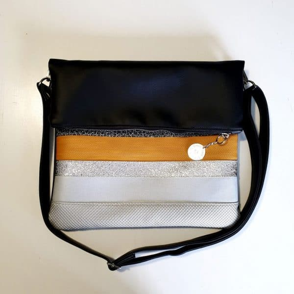 torba gordana