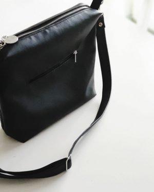 torba black lea
