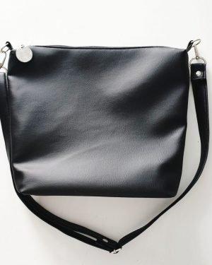 torba tina