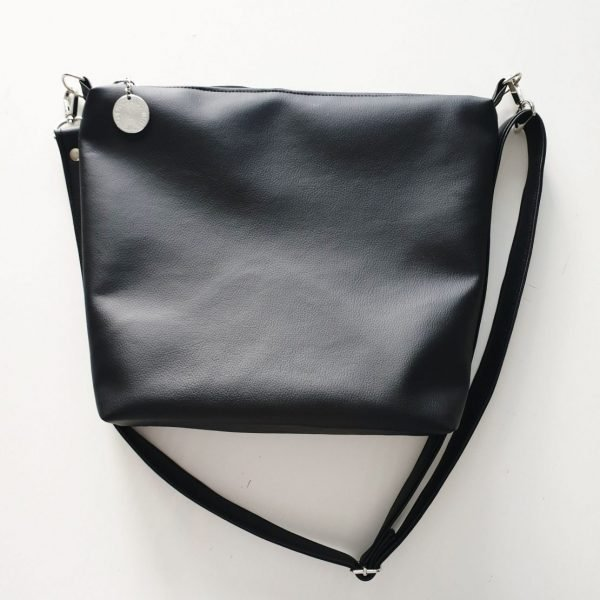 torba kiara