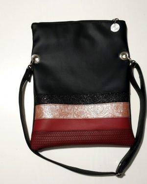 torba marija