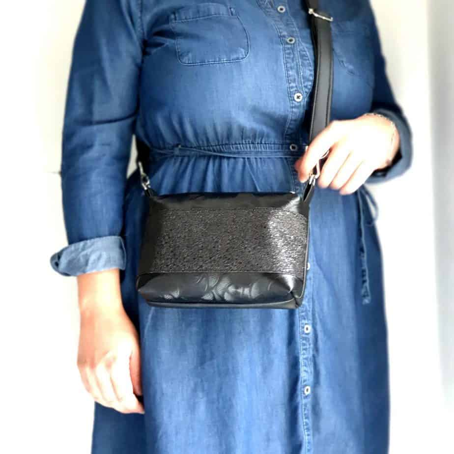 torba mini Anja