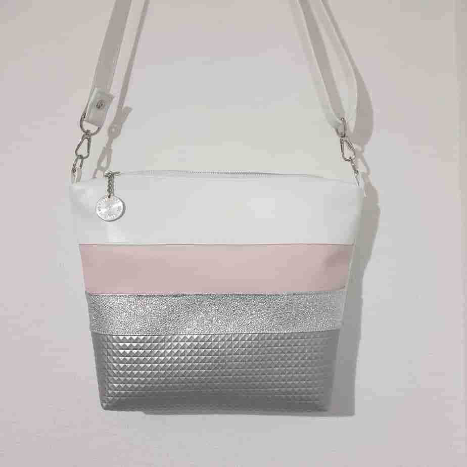 torba mateja