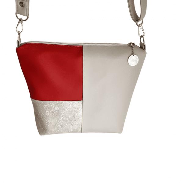 torba maruška