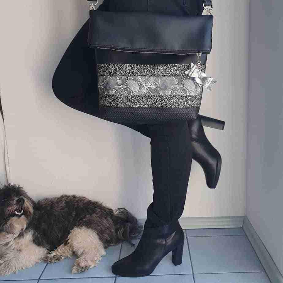 torba katja no2