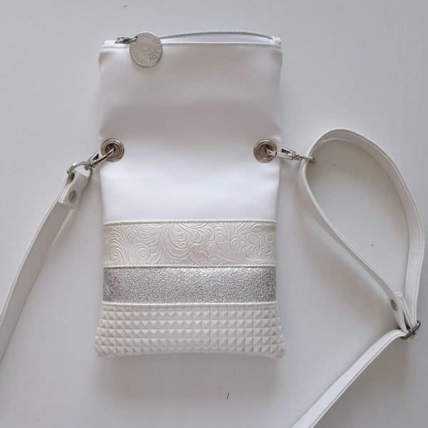 torbica ana marija