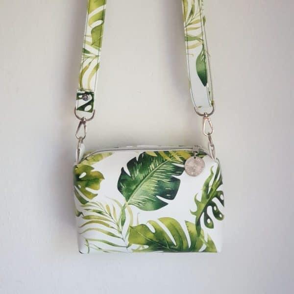 torba mini jasmina