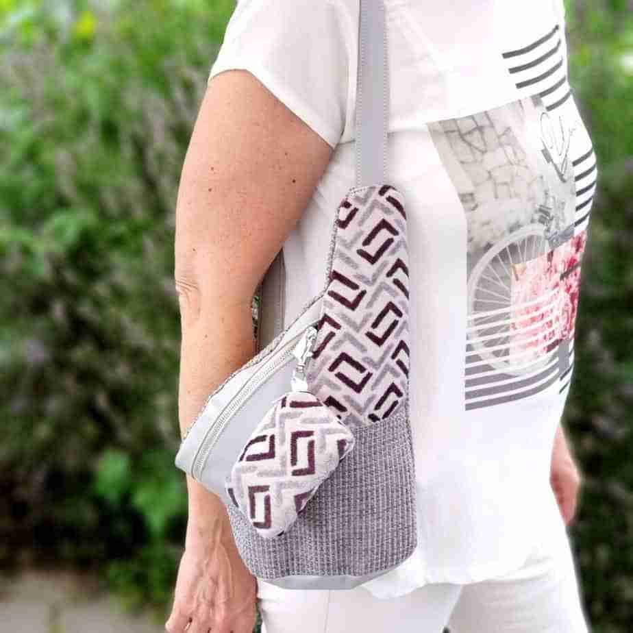 sling torba nadja