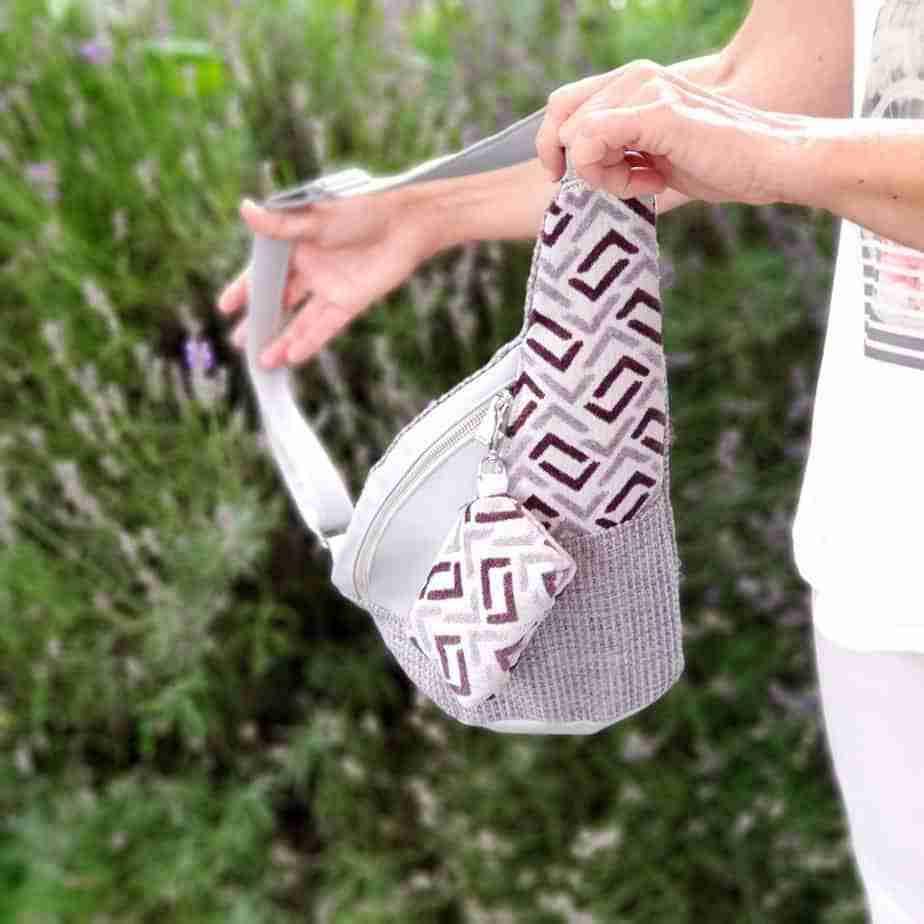 torba sling nadja