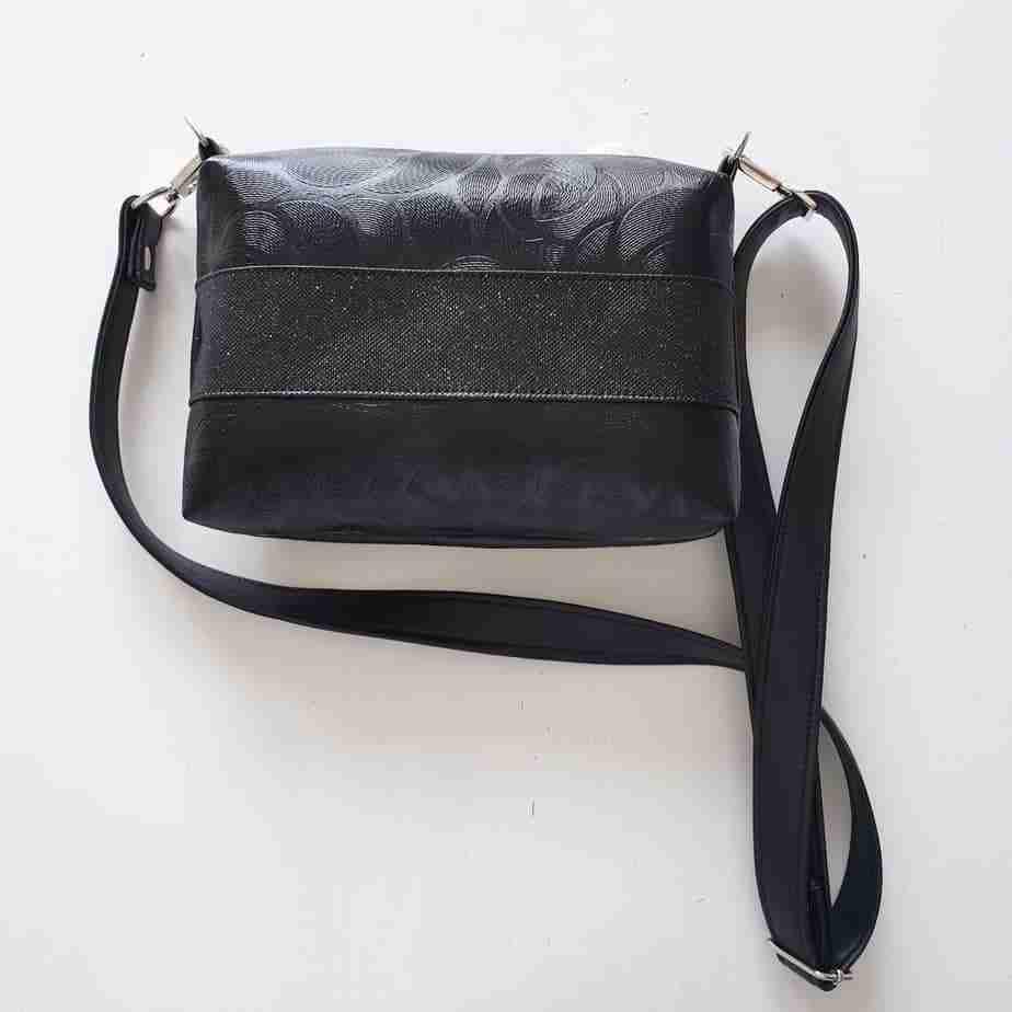 torba mini silva