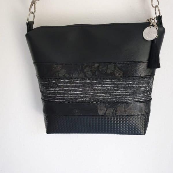 torba monika