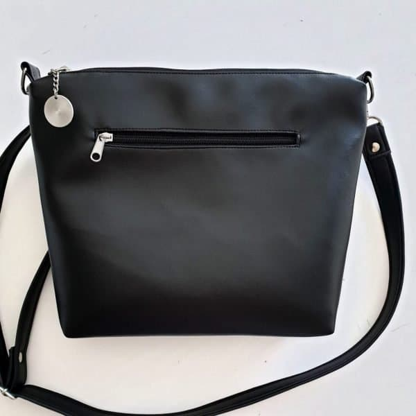 torba blanka