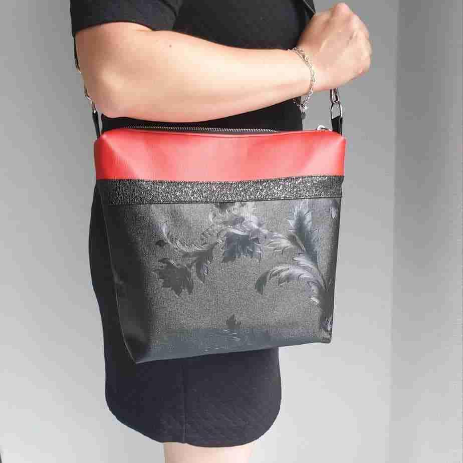 torba gaja
