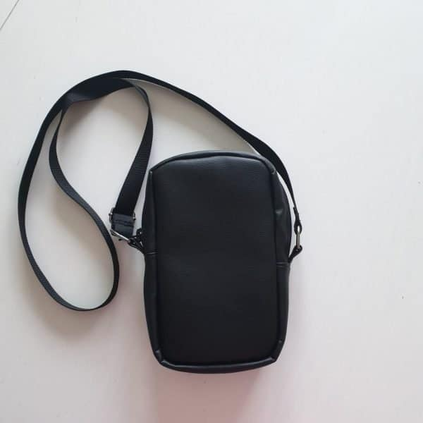 moška torbica jonas