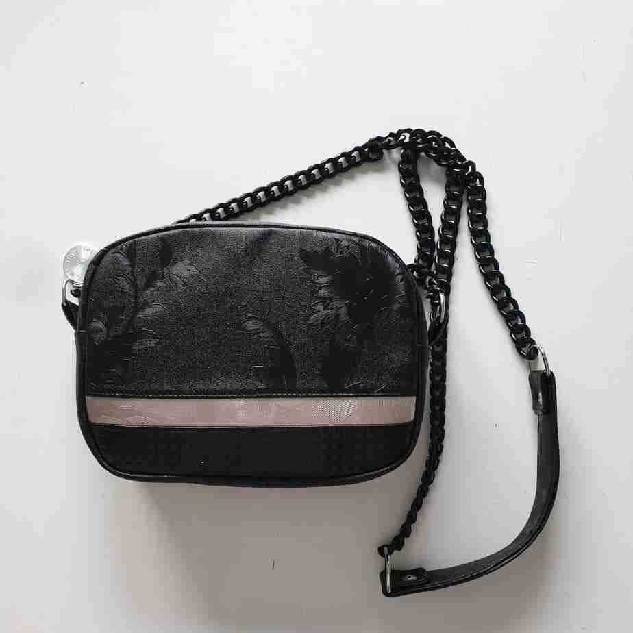 torba mini mojca