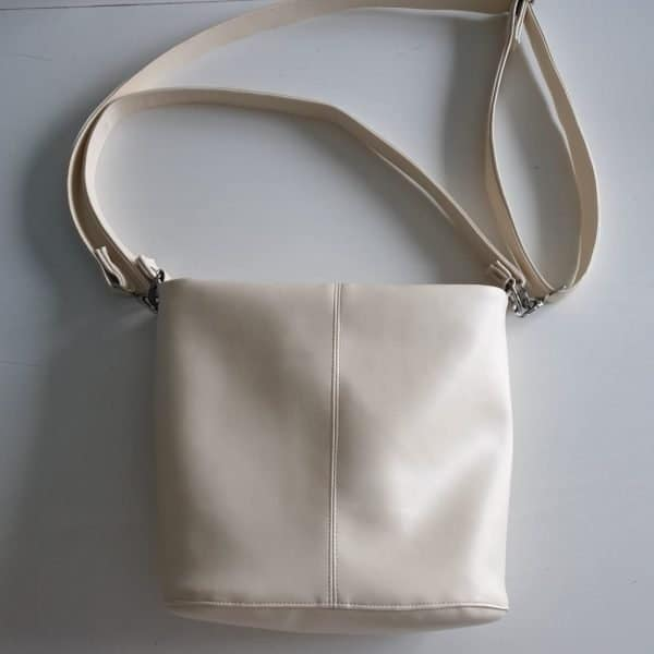 torba anja