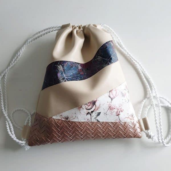 nahrbtnik na vrvice rosynina
