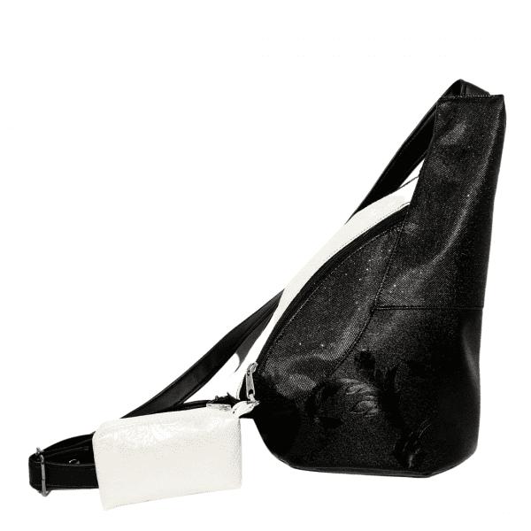 sling torba nataša