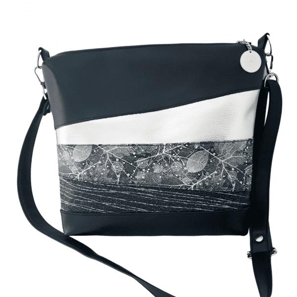 torba maja