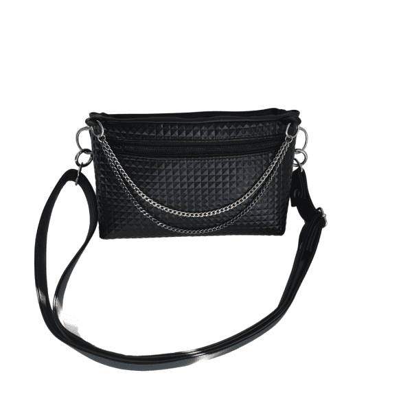 torbica za okoli pasu Tanja