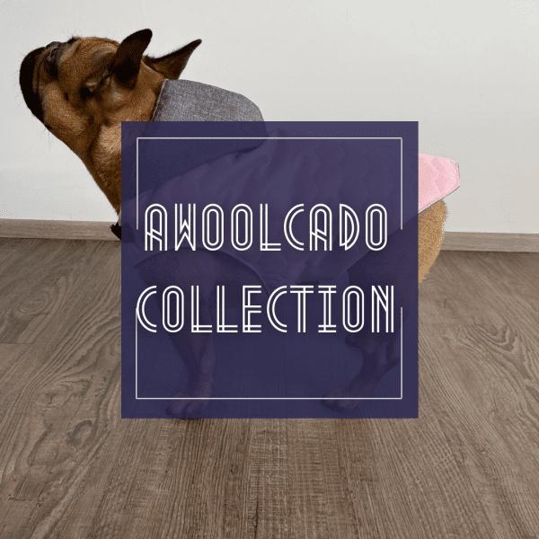 Awoolcado collection