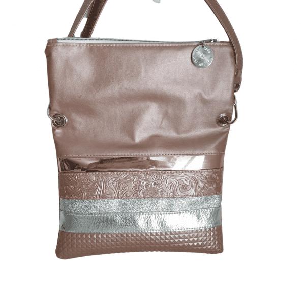 torba midi jasmina