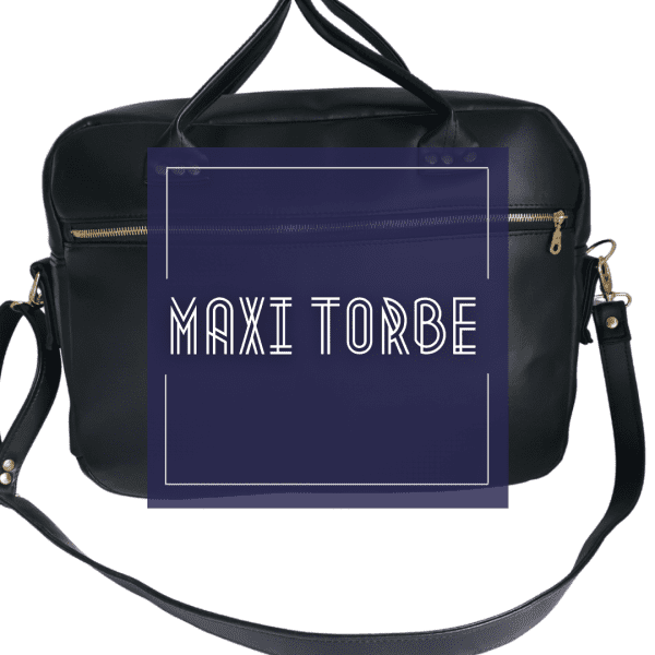 Maxi torbe