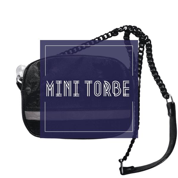 Mini torbe